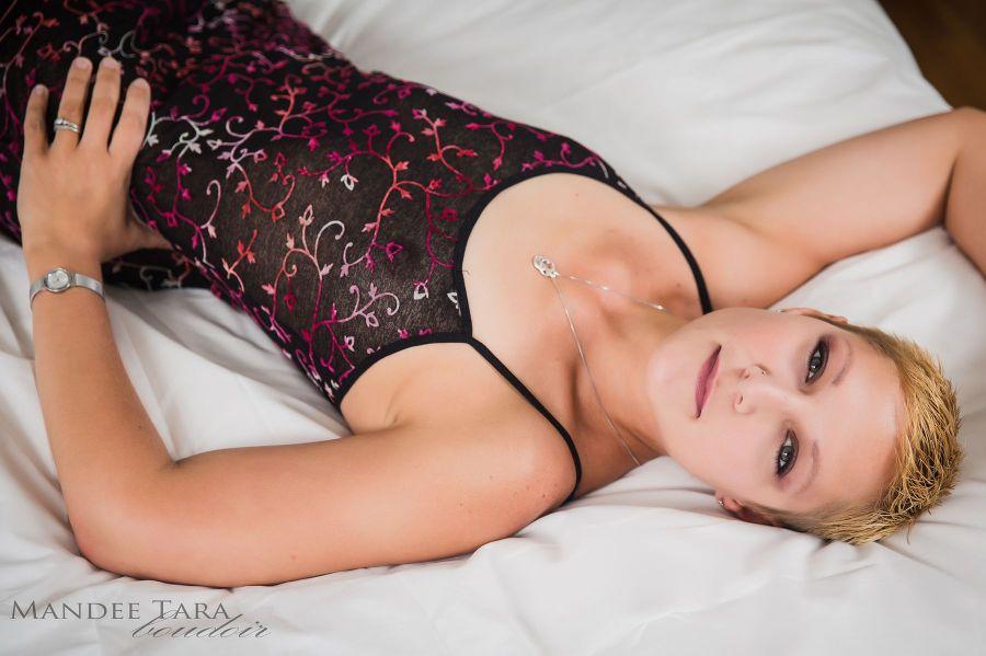 calgary-boudoir-photography_03