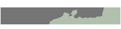 Mandee Tara Boudoir logo